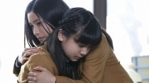 《赤赤炼恋》角色版预告片1