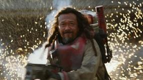 《侠盗一号》电视预告 超多精彩新镜头曝光