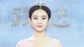 《西游记:女儿国》选角受关注 赵丽颖挑战女国王