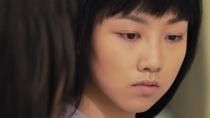《那年夏天你去了哪里》香港预告 女孩最恨姐姐