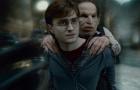 《哈利·波特与死亡圣器(下)》剧场版预告片