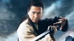 盘点电影中的武林兵器谱 青冥宝剑最为抢手