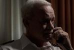 今日,由华纳兄弟电影公司出品的震撼空难大戏《萨利机长》曝光突发危机版预告,载有155名乘客的航班在高空遭遇险情,双发动机失灵险象环生。影片由奥斯卡金像奖最佳导演克林特·伊斯特伍德执导,奥斯卡金像奖最佳男主角汤姆·汉克斯及艾伦·艾克哈特等人主演,12月9日即明天这部口碑佳作将在全国影院上映。