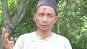"""《健忘村》曝健忘特辑 """"NG之王""""秀才勇夺冠军"""