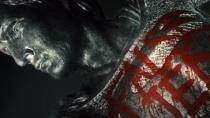 扎导发布蝙超VC星战混剪视频 维达惊喜现身