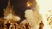 《哈利·波特与死亡圣器(下)》片段10