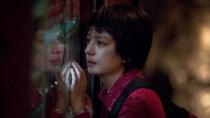 《亲爱的》香港预告片