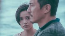 《不能说的夏天》台湾版正式预告片