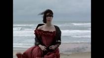 《永远的莫扎特》 预告片