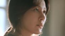 《女教师》预告片 金荷娜刘仁英争夺小鲜肉