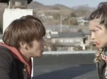 《高校制霸2》预告片