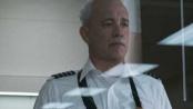 《萨利机长》今日起航上映 五大看点成就年度佳作