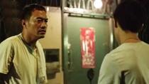 《儿子老子》台湾预告片 父子关系破裂难以修复