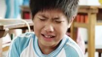 《心灵时钟》台湾预告片 男孩教室演技大爆发