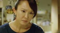 《心灵时钟》曝演员特辑 范文芳坦言看剧本想哭