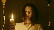 《楼下的房客》香港预告片 房东精心挑选房客