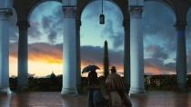 《西部英雄约拿·哈克斯》动态漫画预告3