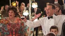《我盛大的希腊婚礼2》片段
