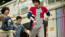 《狂舞派》香港高画质预告片