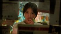 《致命恋爱》预告片 河智苑千正明联手破案