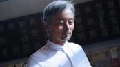 1213快讯:葛优发型演化史 张孝全张若昀拍戏成好友