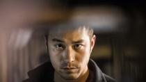 《失魂》高画质中文电影预告