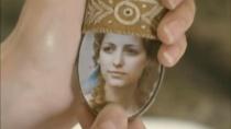 《男神与女神的罗曼史》 片段3