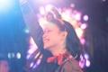 《28岁未成年》曝片头曲 唱出倪妮内心世界