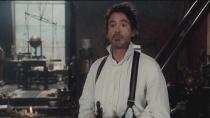 《大侦探福尔摩斯》片段10