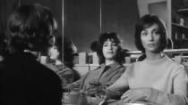 《好女人们》 片段2