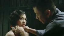 《罗曼蒂克消亡史》香港预告 章子怡狱中裸上身