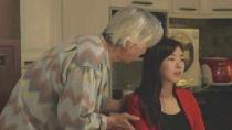 《夜关门:欲望之花》预告片