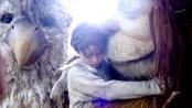 《野兽家园》加长版预告片