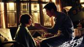 《消失的子弹》香港官方预告片