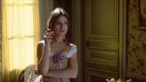 《包法利夫人》 片段2