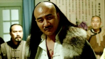 《上海王》曝缘起版预告 群雄齐聚搅动江湖风云