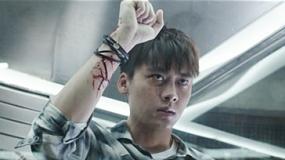 《心理罪》曝先行版沙龙网上娱乐 李易峰抽丝剥茧破案