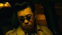 """《冒牌卧底》角色版预告 潘粤明领队""""七贱""""组合"""