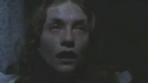 《包法利夫人》 片段4