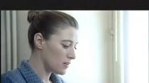 《谎言的颜色》 预告片