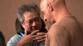 《比利·林恩的中场战事》特辑 李安解析影片角色