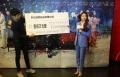 出品人:《罗曼蒂克消亡史》破10亿就发100万回馈