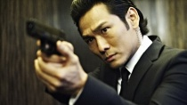 《痞子英雄之全面开战》香港版预告片