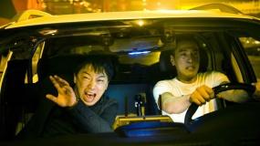 《痞子英雄之全面开战》陈意涵剪辑片段