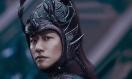 355期:《长城》破5亿 《少年》欧豪郭姝彤聊突破