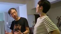 《情圣》曝导演特辑 导演片场示范演戏