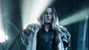 《黑夜传说5:血战》片段 贝金赛尔陷入纠葛