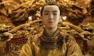 《长城》王俊凯粉丝热心宣传 如何助力偶像电影?
