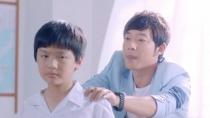 《老师也疯狂》先行版预告 韩立施行另类教学法