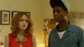 《我、厄尔和垂死的女孩》片段1:吸毒